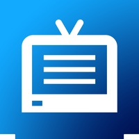Swisscom TV App